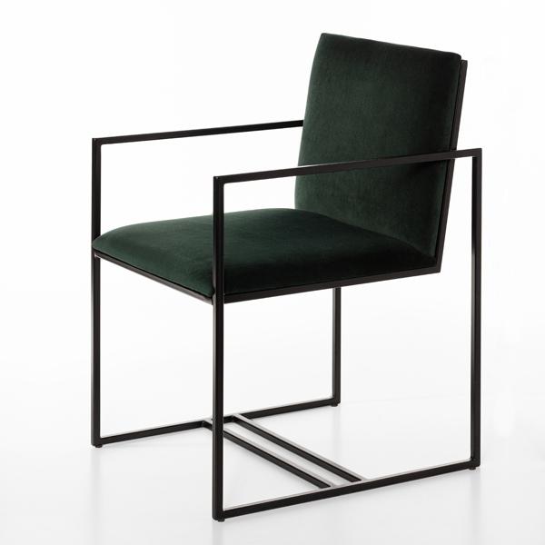 Krzesło LINI | Grastali